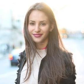 Daniela Honorio